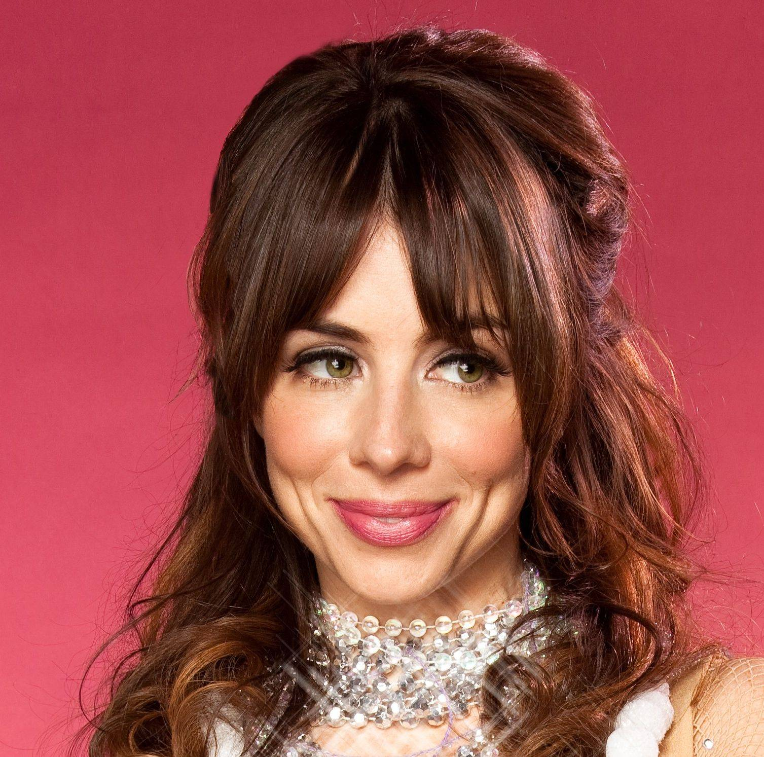 "Rockford native Natasha Leggero appears as part of ""Sarah Silverman's Pro-Choice."""