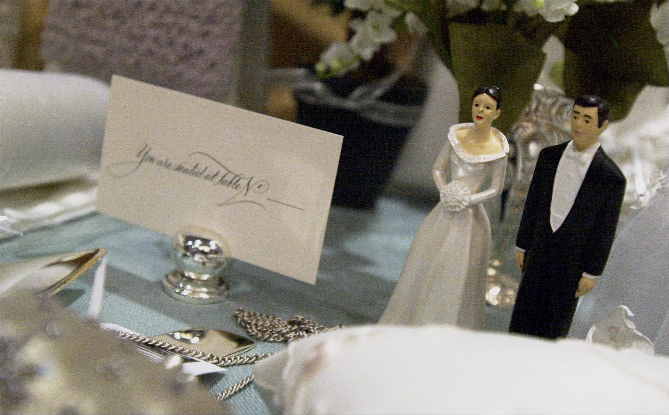 Geneva Bride and other local vendors are offering a free luxury wedding giveaway, including a reception for 125 people. The deadline to enter is July 4.