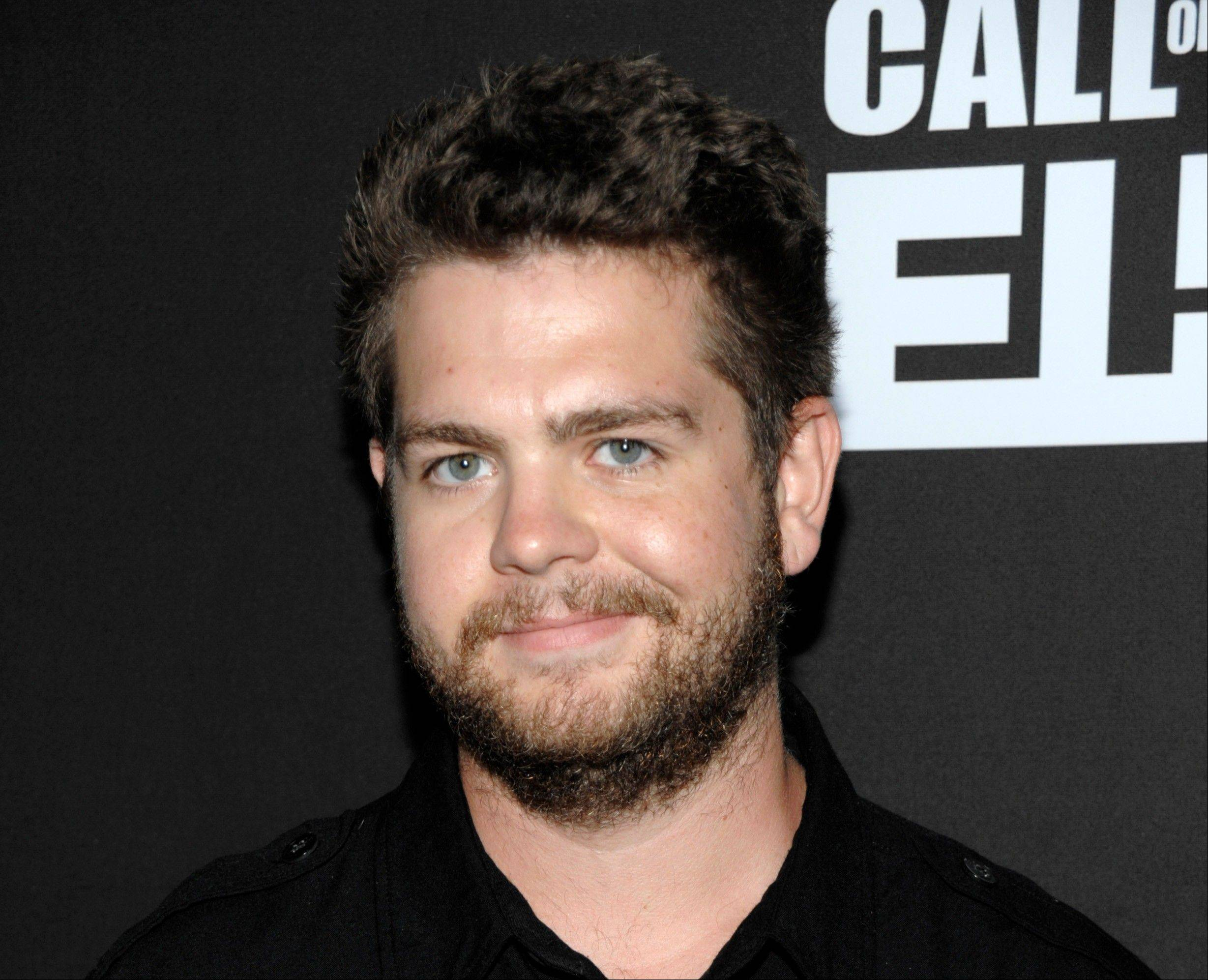 Jack Osbourne is facing a diagnosis of multiple sclerosis. The former reality star and son of Ozzy and Sharon Osbourne revealed his health crisis in an interview with People released Sunday.