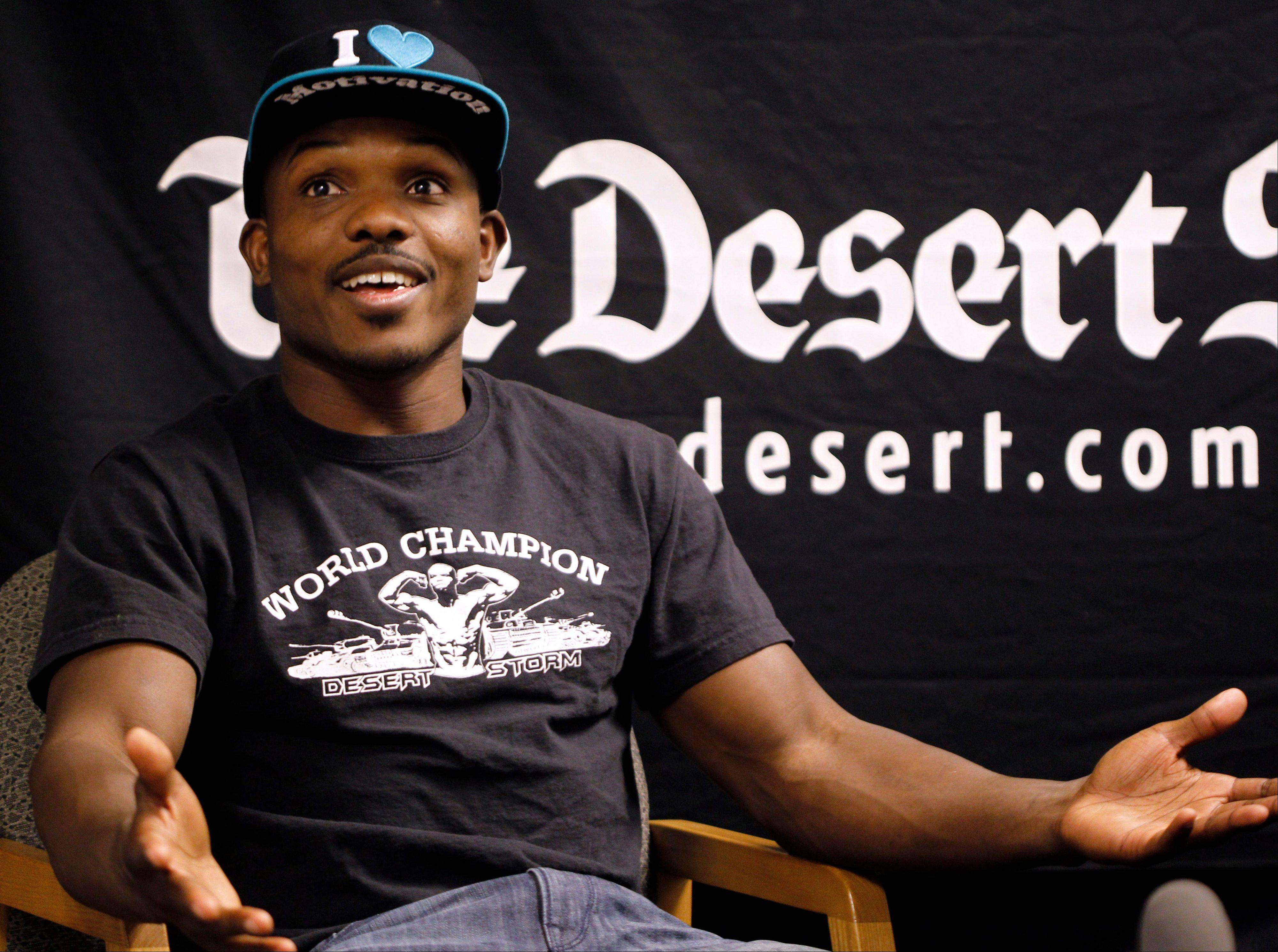 WBO welterweight boxing champion Timothy Bradley defeated Manny Pacquiao on June 9 in a controversial split decision.