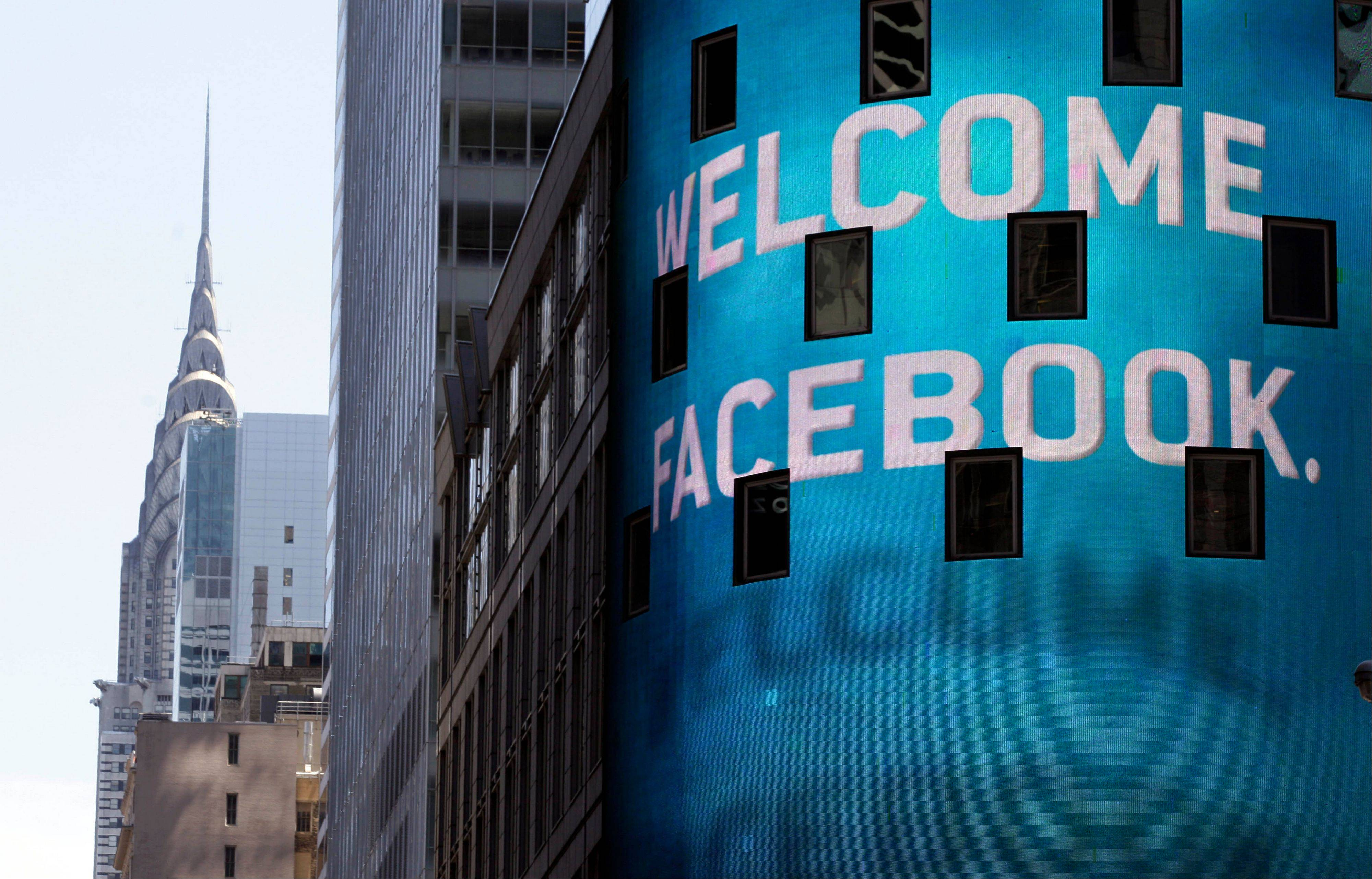 In the month since Facebook's IPO, the market for initial public offerings has gone cold. Venture capitalists say the fallout from Facebook's rocky IPO is making technology companies more cautious about going public.