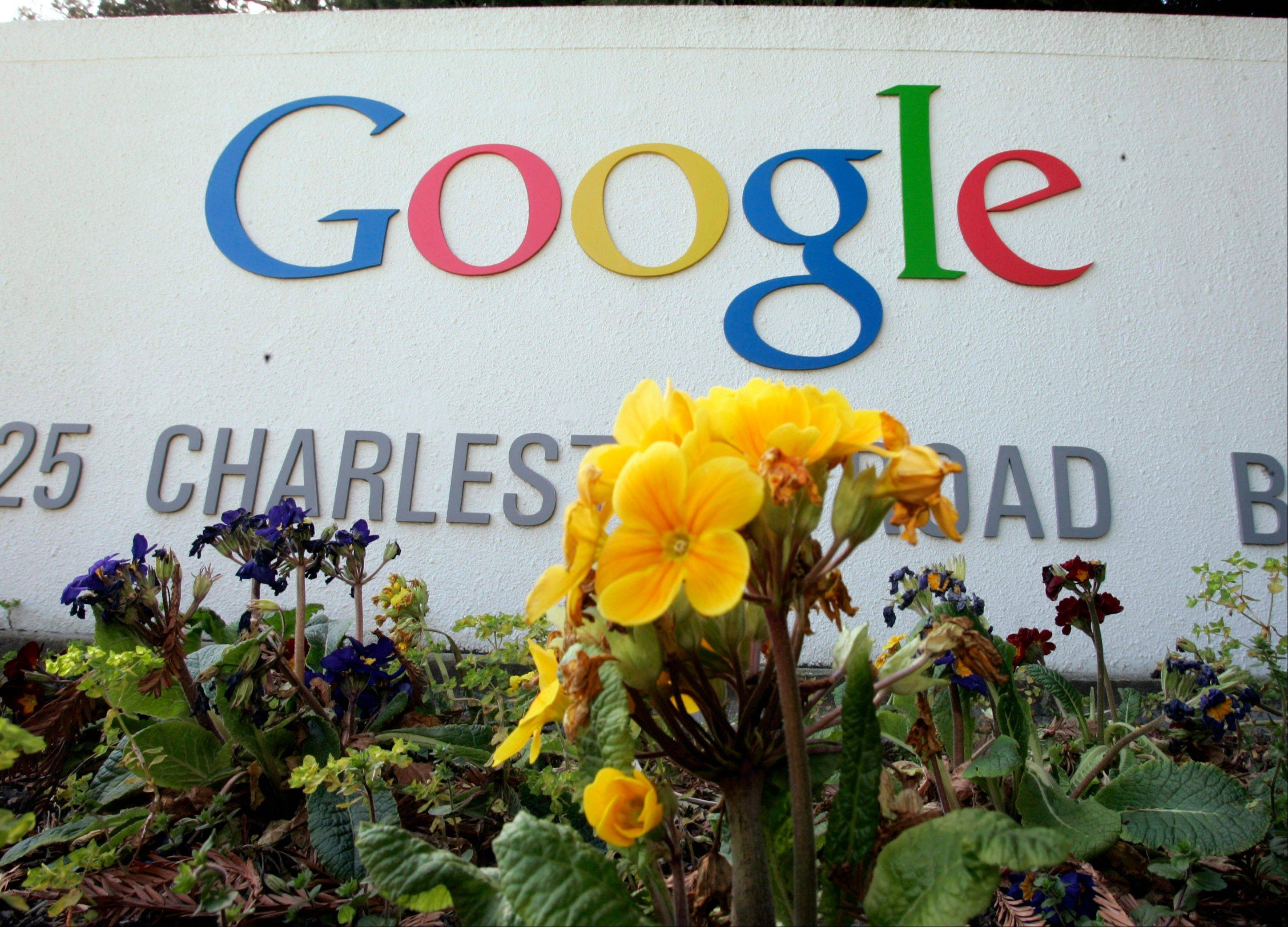 Google's shareholders haveo approved the company's plan to issue a new class of stock.
