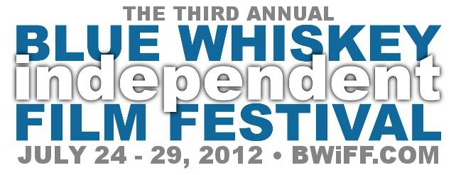Blue Whiskey Independent Film Festival runs July 24-29 in Palatine