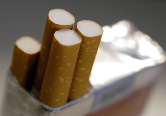 essays on cigarette taxes Access top quality argumentative essays on banning tobacco smoking despite the various efforts by different government institutions and organizations to discourage tobacco use, it remains one of the common habits by a majority of individuals especially the youth.