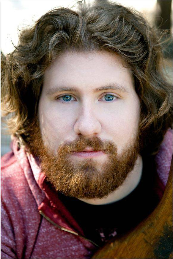 "Casey Abrams released his debut album, ""Simple Life,"" Tuesday."