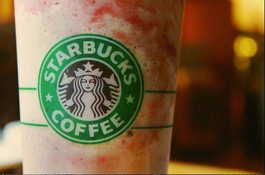Starbucks got a lot of grief when it was revealed that they use cochineal beetles to color its strawberry frap. Two food sources that strike many as unpalatable -- insects and seaweed -- could play a critical role in not only feeding the 2.5 billion extra humans expected by 2050, but doing so in a green, climate-friendly way.