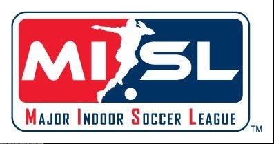 The newest franchise in the eight-team Major Indoor Soccer League will play its games next fall at Sears Centre Arena in Hoffman Estates. Tryouts for the club will take place in July.