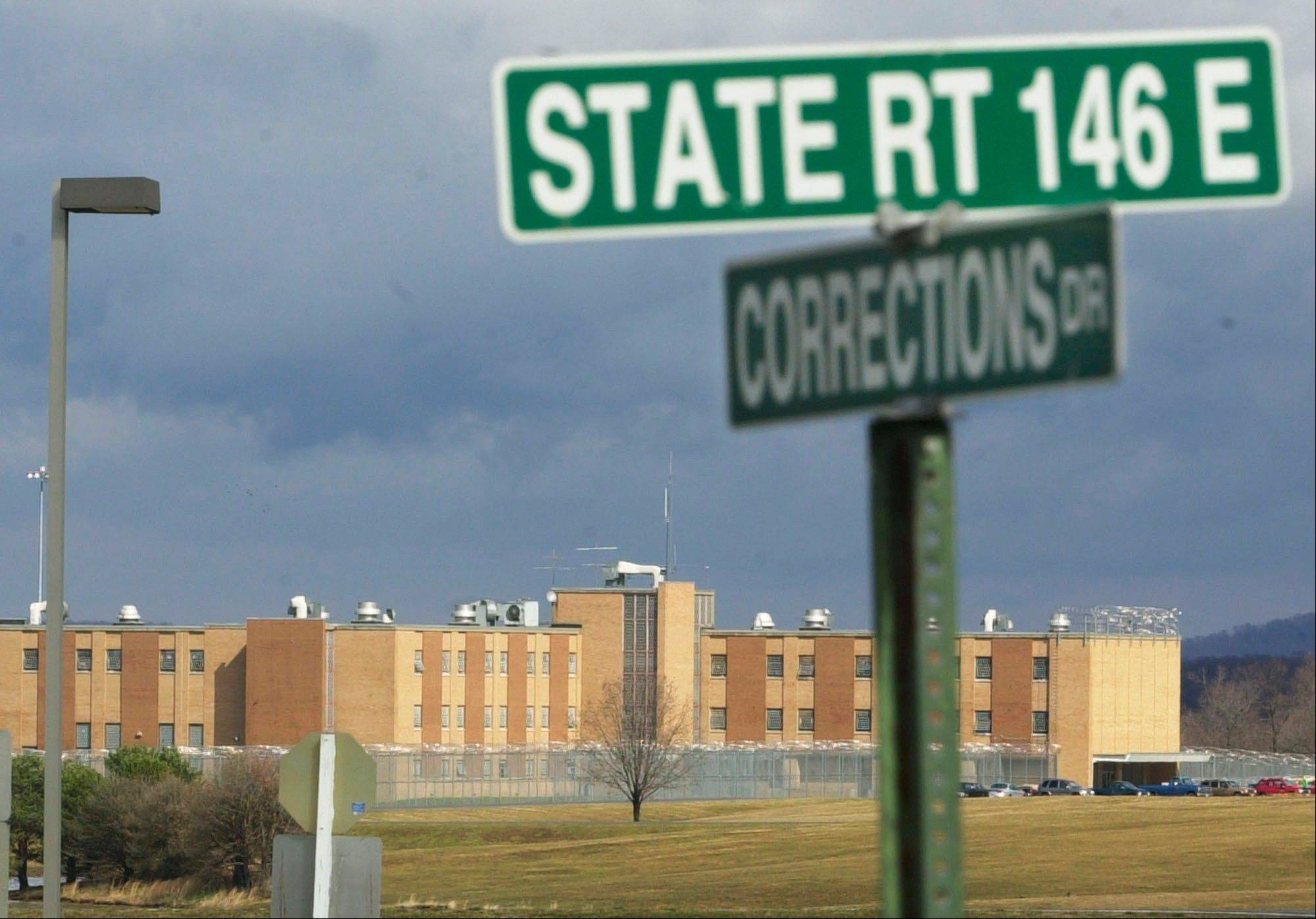 Illinois officials are dealing with a recent spate of violence in state prisons which injured several guards and an inmate, and a case where two prisoners overdosed on heroin, The Associated Press has learned. In late June, a correctional sergeant at the Vienna prison was punched by an inmate when he intervened in an argument between the inmate and an officer, according to local union president Lt. Mike Turner.