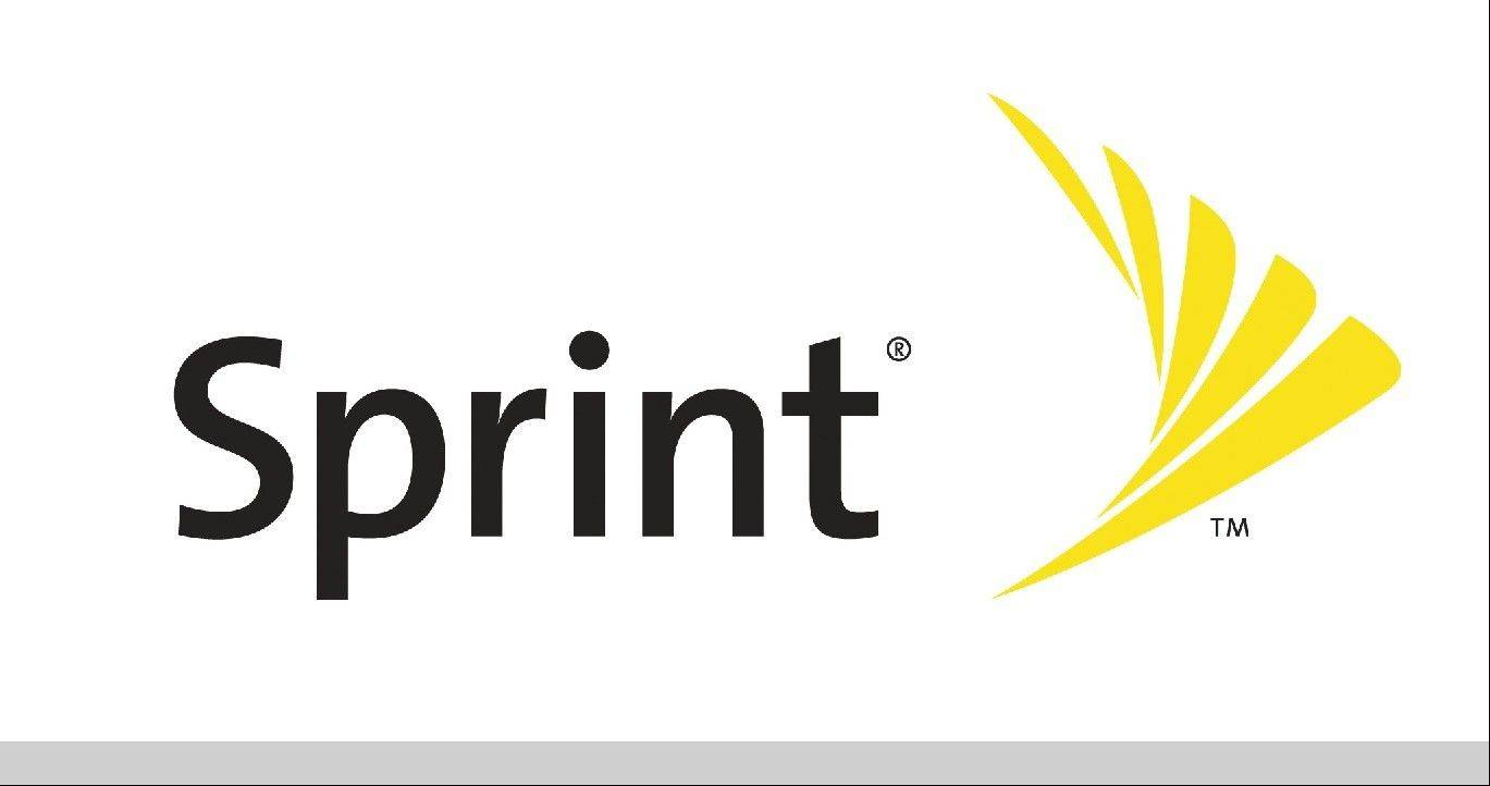 Sprint says it has turned on its new wireless data network, providing a much-needed boost to the carrier, whose data speeds lag those of its largest competitors.