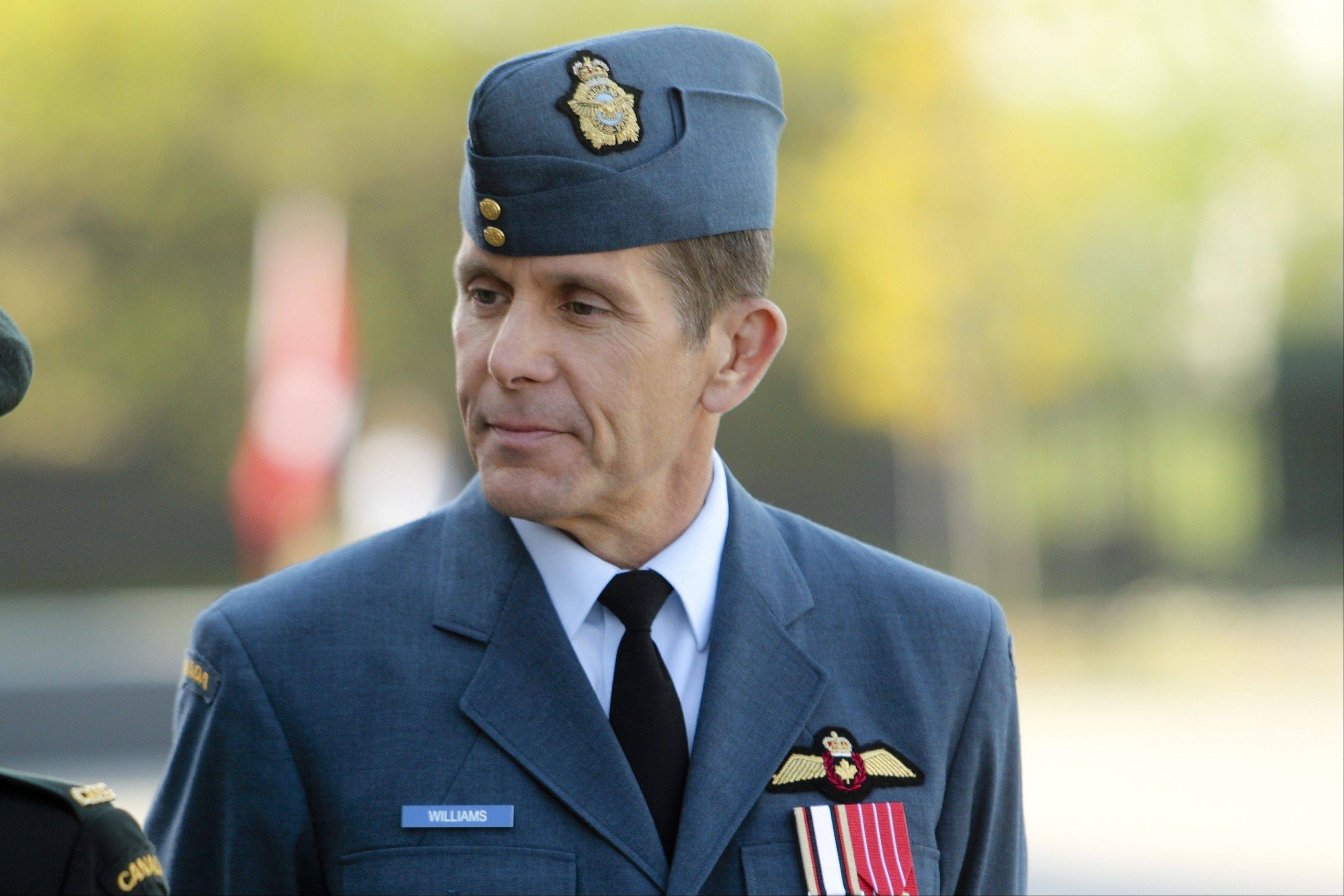 "Actor Gary Cole, who grew up in Rolling Meadows, stars as a high-ranking Canadian Air Force officer with a criminal secret in the drama, ""An Officer and a Murderer,"" which airs 7 p.m. Saturday, July 21 on Lifetime."