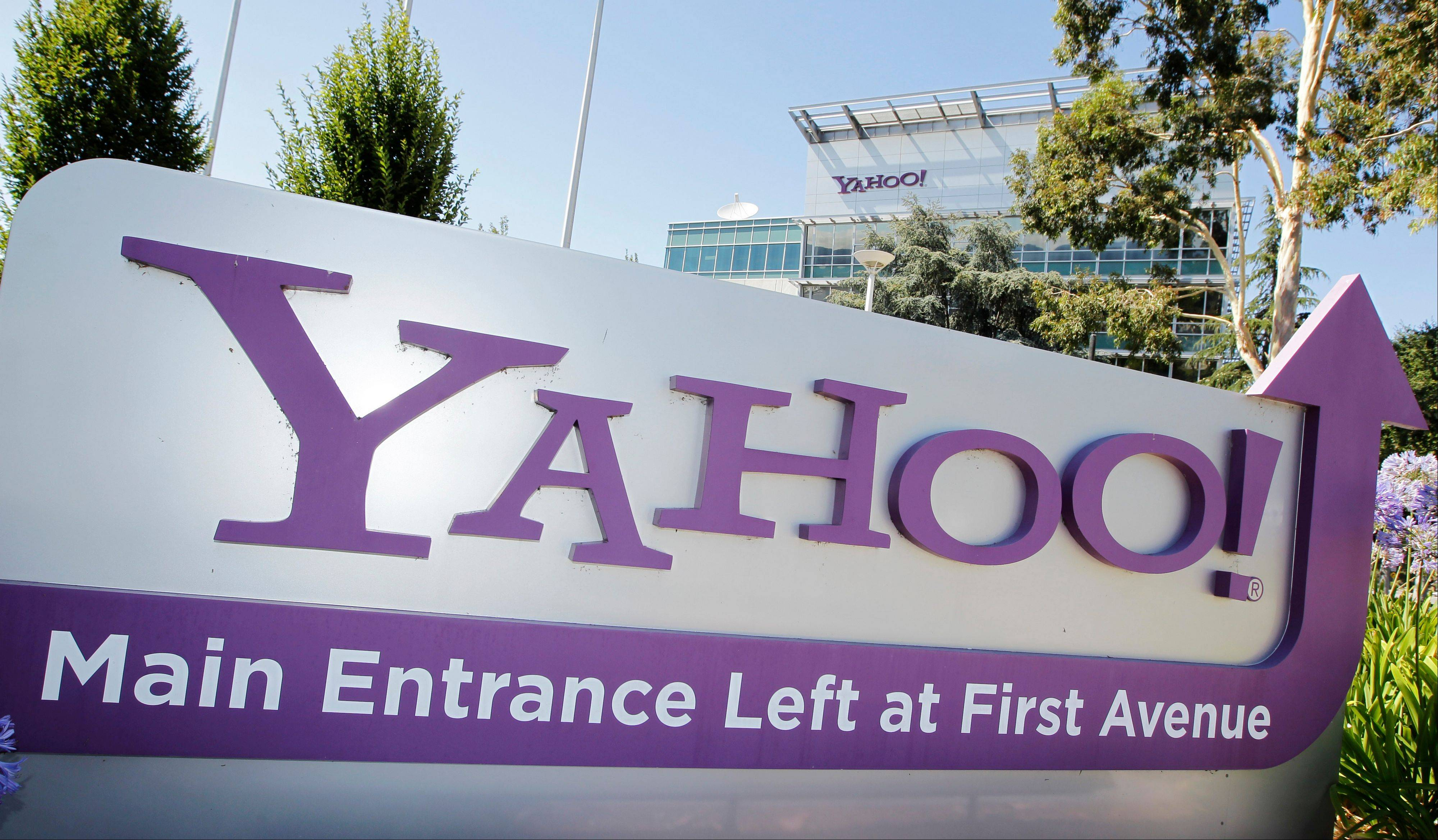 """Sunshine"" and ""princess"" were among the top 10 base words used to create aboout 400,000 Yahoo Mail passwords."