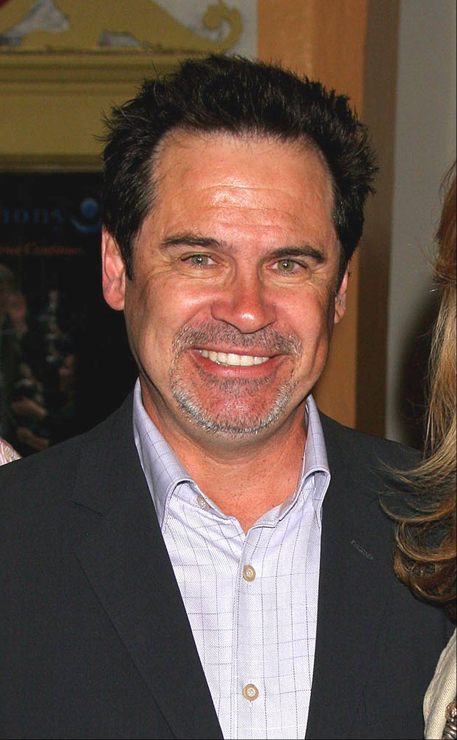 "Comedian and commentator Dennis Miller is set to appear at NewsAM 560 Wind's ""One Night Only"" event on Saturday, Nov. 3, at the Akoo Theatre at Rosemont."
