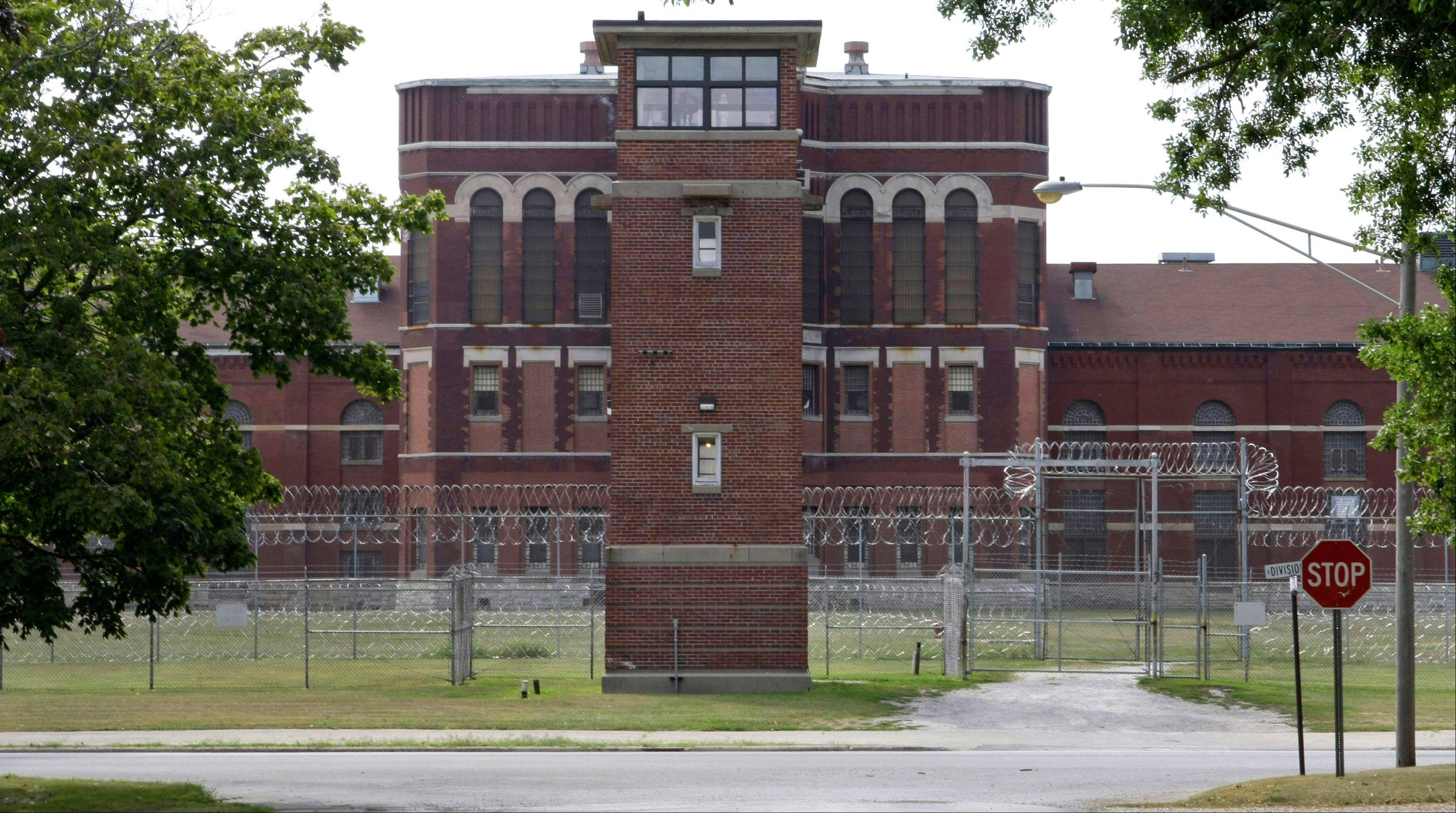 Preliminary autopsy results show that the July 8 death of 65-year-old Pontiac Correctional Center inmate Richard Anderson was heat-related.