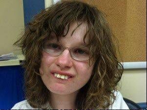 Tennessee grand jury to look into Algonquin mom