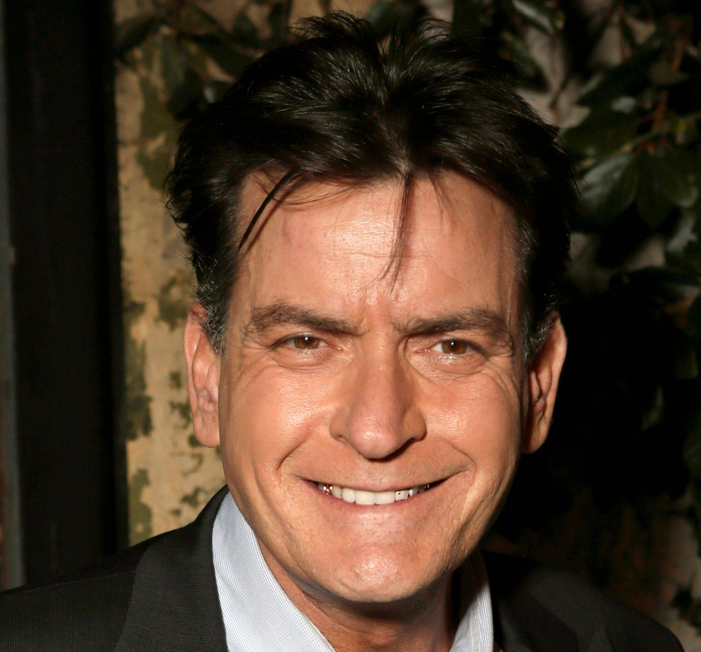 "Charlie Sheen's FX sitcom ""Anger Management"" is halfway through its initial 10-episode run and is poised to get an order for 90 more."
