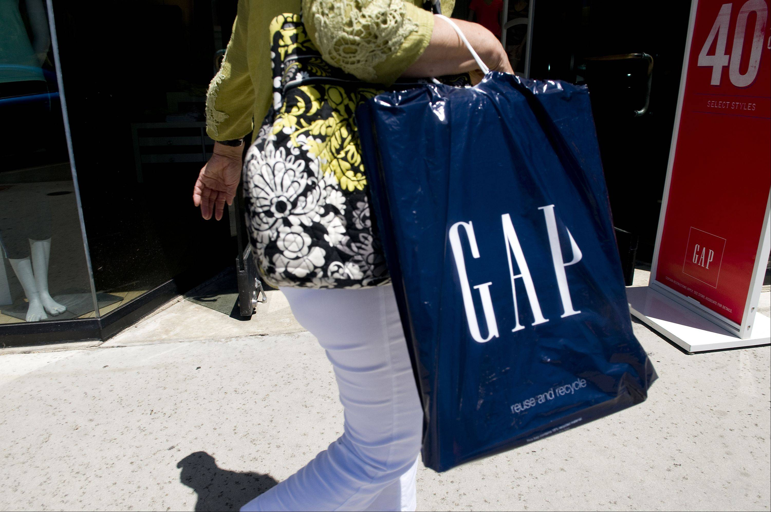 U.S. consumer confidence rose in July after four months of declines. A better outlook on short-term hiring and lower gas prices offset lingering worries about the economy and poor income growth.