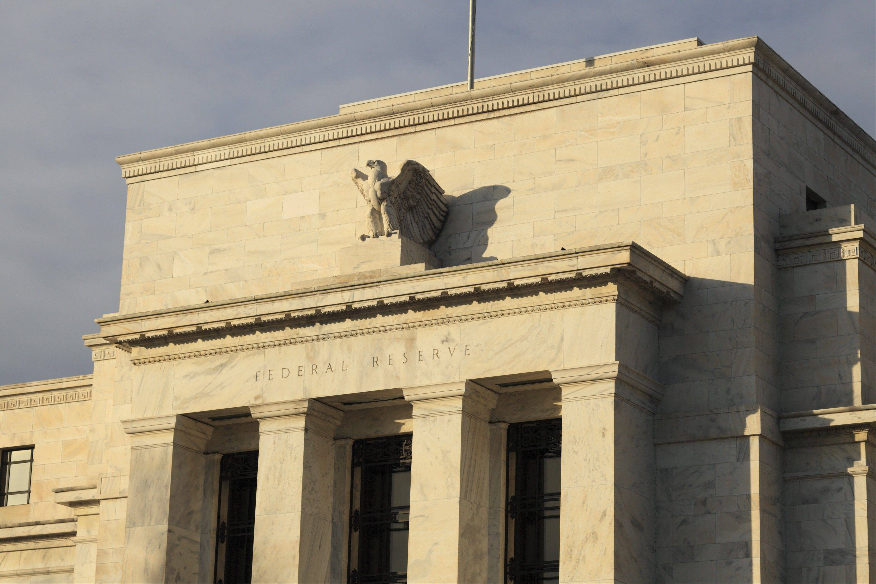 The Federal Reserve appears to be moving toward announcing some new step to try to energize the troubled U.S. economy. The question is whether it will do so after its policy meeting this week.Probably not, many economists say.