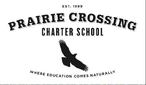 Prairie Crossing Charter School in Grayslake is considering dropping fundraising programs where labels or box tops are collected and brought in for school supplies.