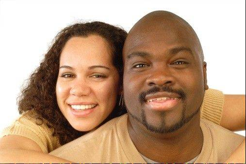It might make sense, financially and logistically, to not follow a spouse who's temporarily relocating for a job.