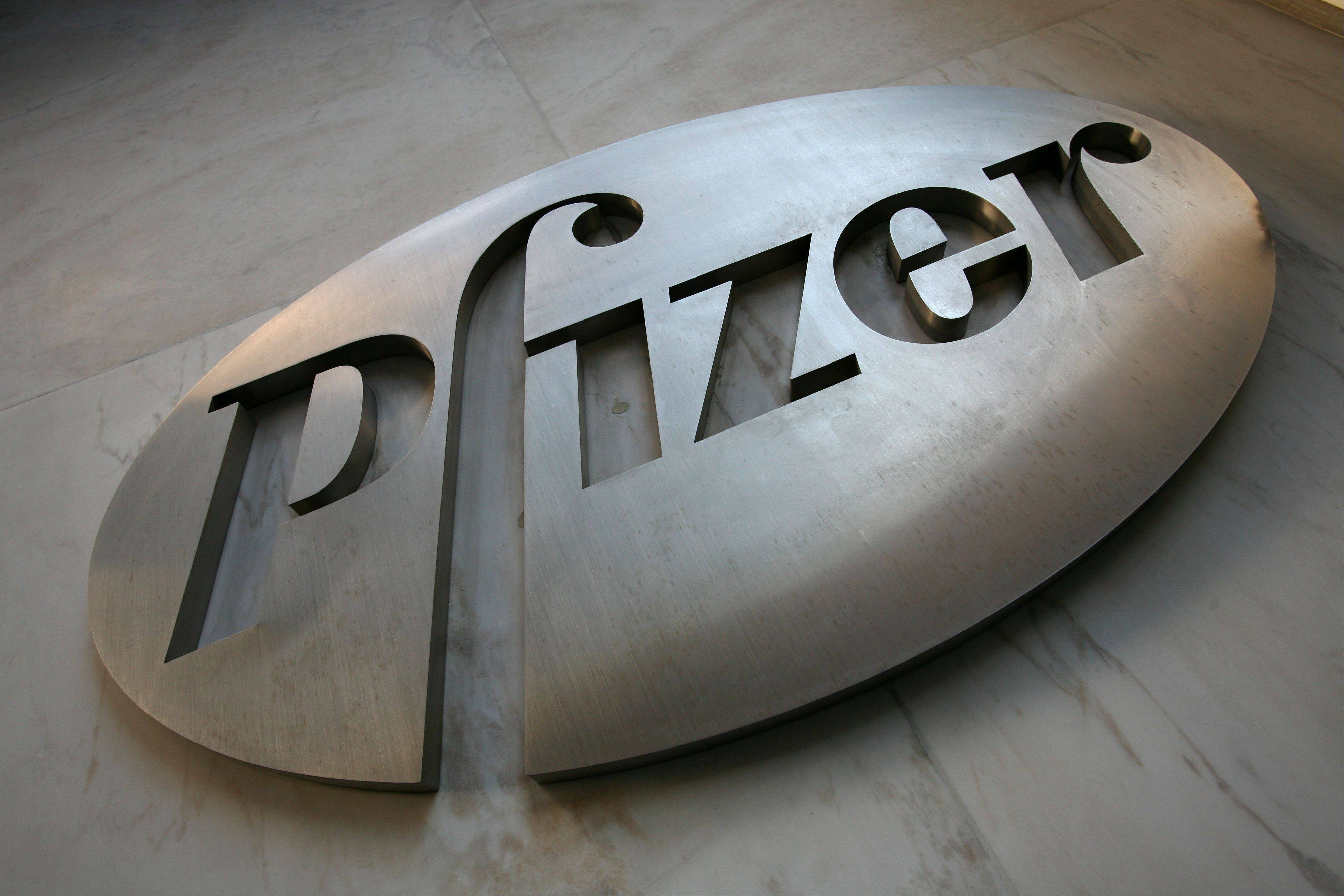 Pfizer Inc., Johnson & Johnson and Elan Corp. ended most plans to develop an Alzheimer's drug after a second trial failure, a blow to the companies' efforts to market the first product to slow progress of the disease.
