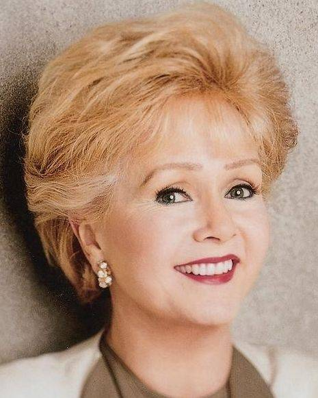 Debbie Reynolds will perform at the Drury Lane Theatre in Oakbrook Terrace for a limited three-show engagement.