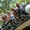 Whizzer at Six Flags Great America named landmark coaster by American Coaster Enthusiasts