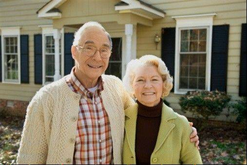 Reverse mortgages represent an alluring proposition for seniors: Stay in your own home while the bank pays you either a lump sum or a stream of payments to help supplement your retirement income. But experts say you should take a look at a number of options before deciding if a reverse mortage is right for you.