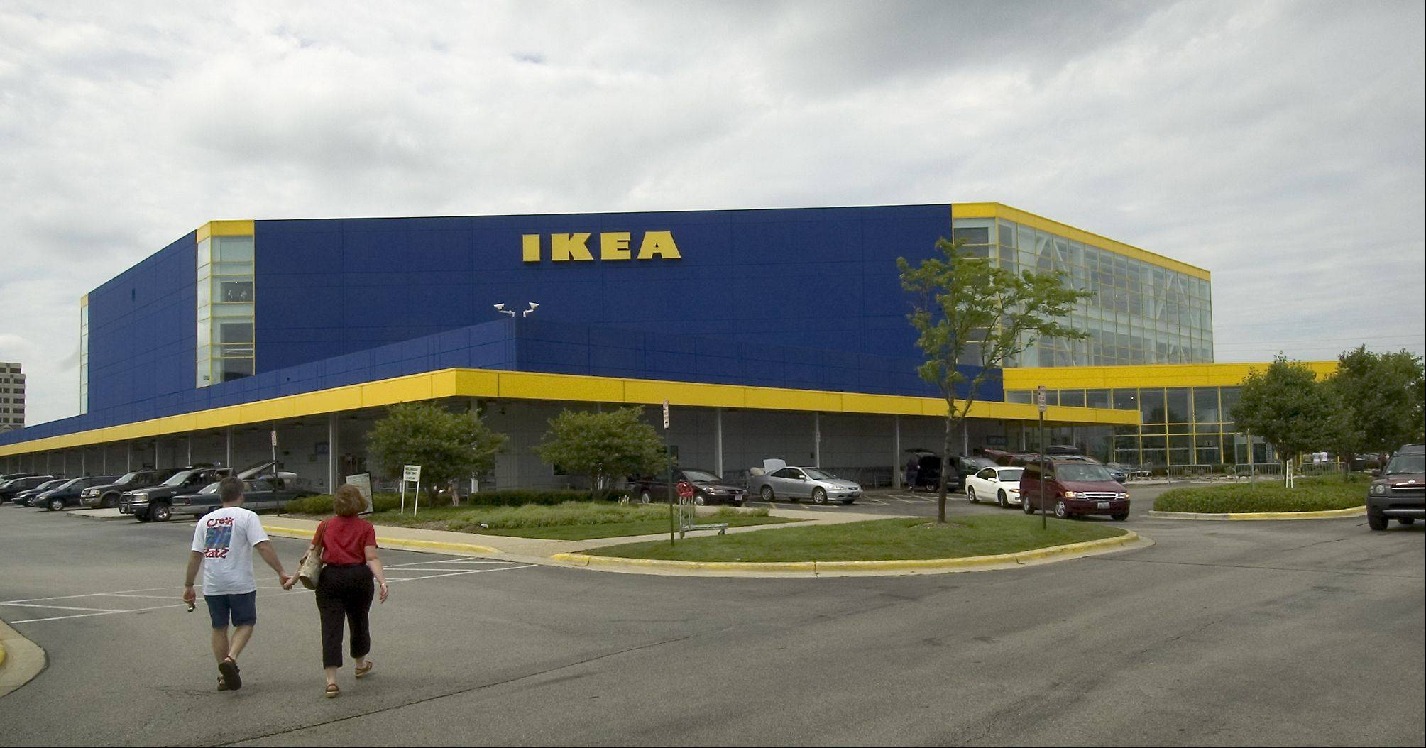 Best known for its flat-pack furniture, Ikea is now planning to launch a budget hotel chain in Europe.
