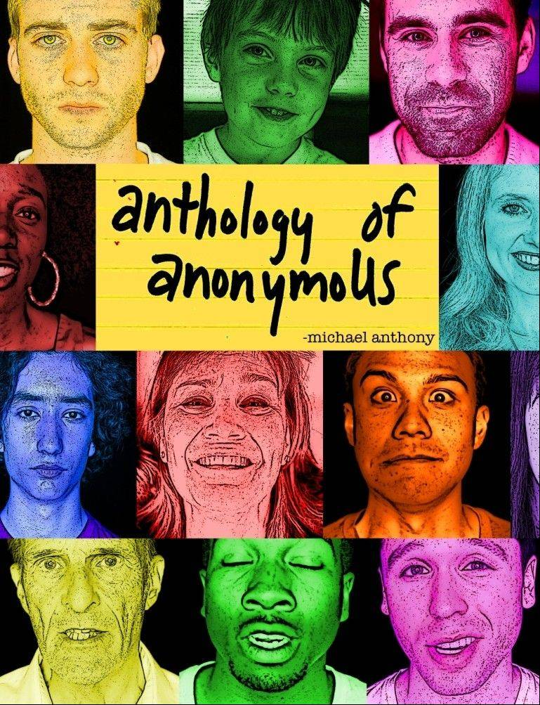 "Cover of ""anthology of anonymoUS"""