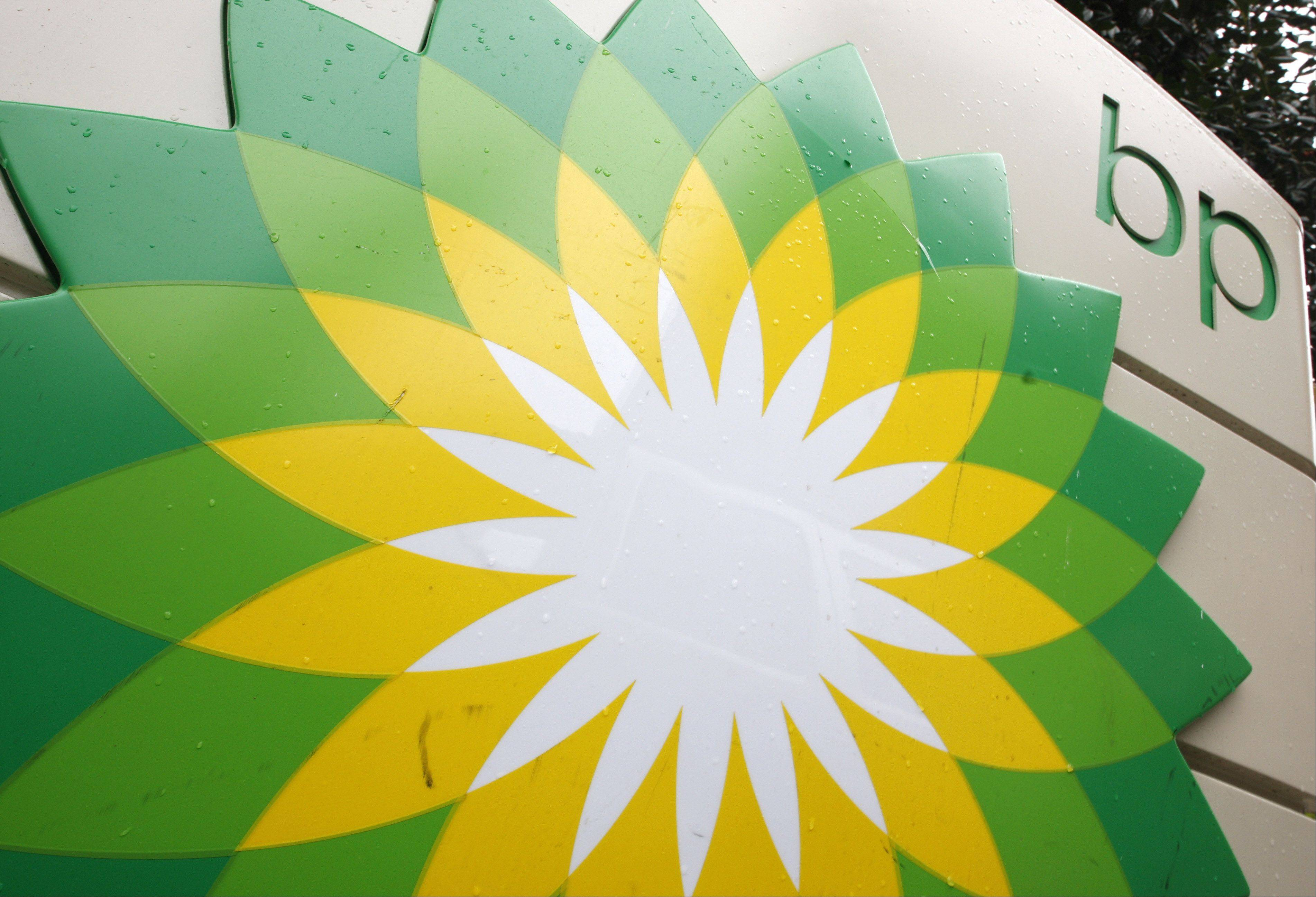 BP has heard from more than 5,000 customers whose cars have required repairs because of the gasoline with a high level of a polymeric residue.