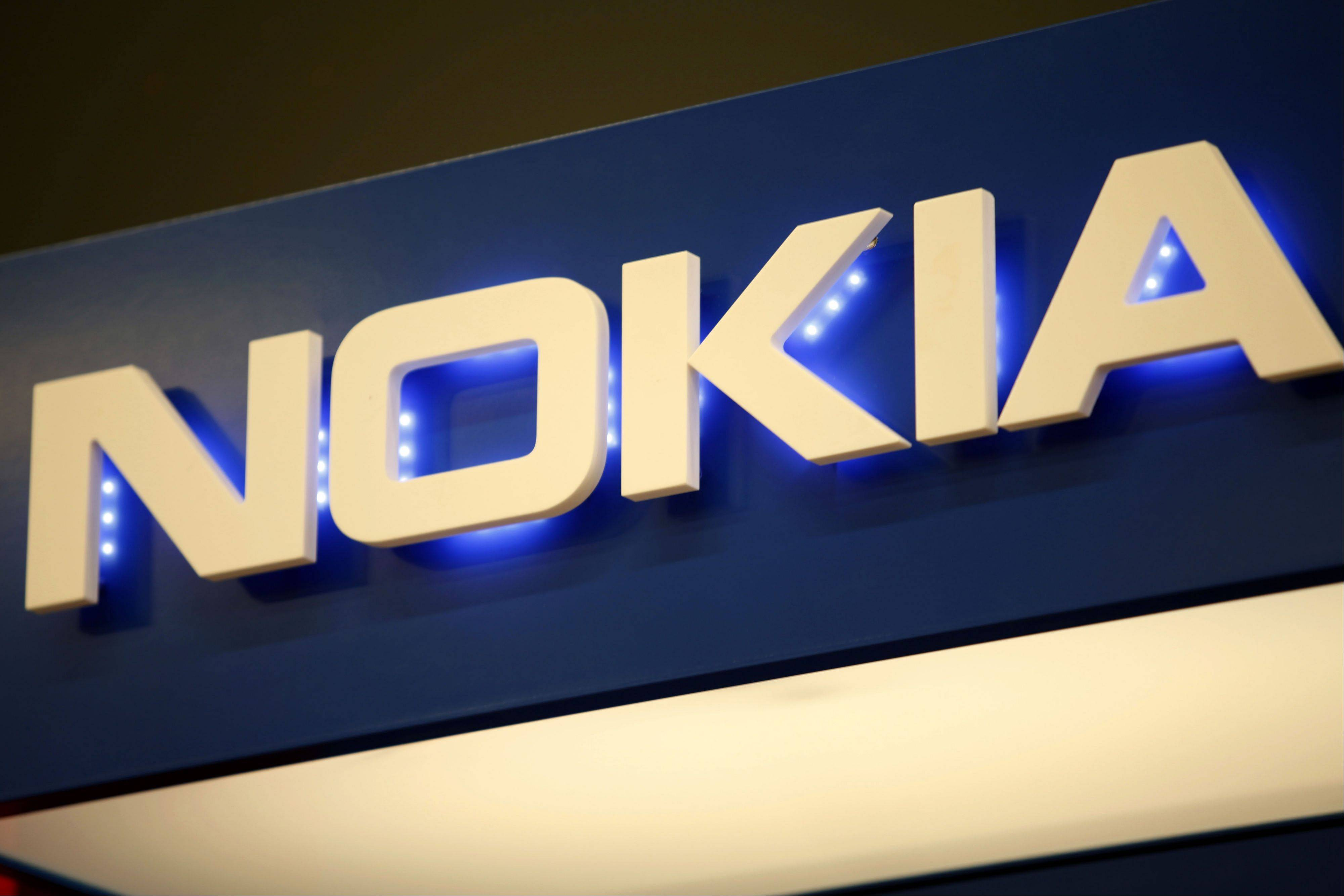 Nokia, burning cash as it struggles to revive its smartphone business, is winning time for the recovery effort by gaining more customers for another product: basic mobile phones it sells for $39.