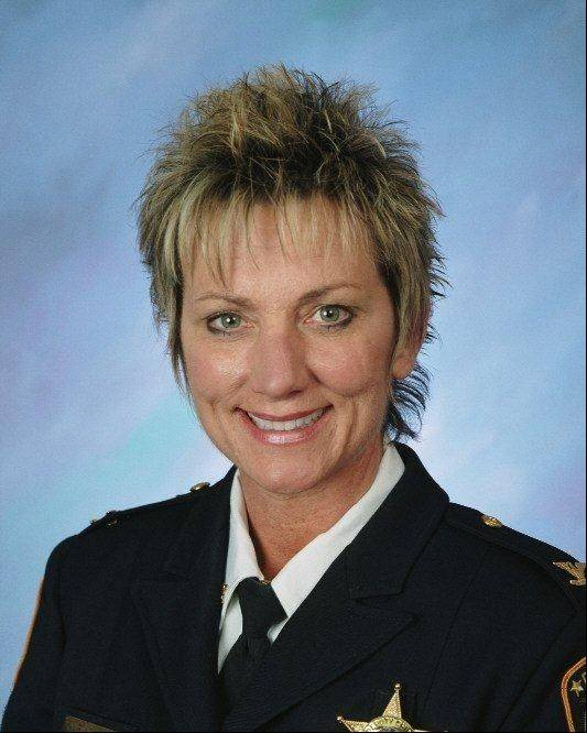 Another top Des Plaines cop retires; more changes in ranks