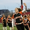 Bandits open championship series with 4 top awards