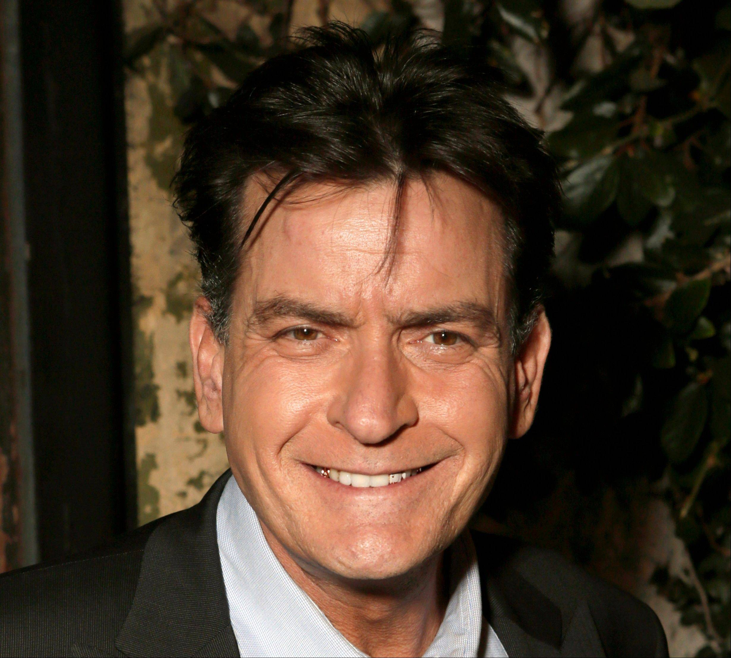 "The FX channel has ordered 90 more episodes of the Charlie Sheen sitcom ""Anger Management."""