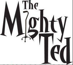 """The Mighty Ted: An Unexpected Journey"" will play every Saturday in September at Second City Training Center in Chicago. The musical takes you through the journey of an Oakbrook Terrace man recovering from a stroke."