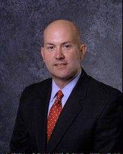 Dan Bridges was principal of West Aurora High School in 2010 when a custodian reported an encounter between band director Steve Orland and a female student. Orland has since been convicted of sexually assaulting two other female students.