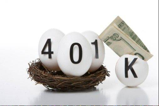 More companies are now offering a 401(k) match to their employees than were before the 2008 financial crisis, when many dropped it under duress, according to new data by Charles Schwab Corp.