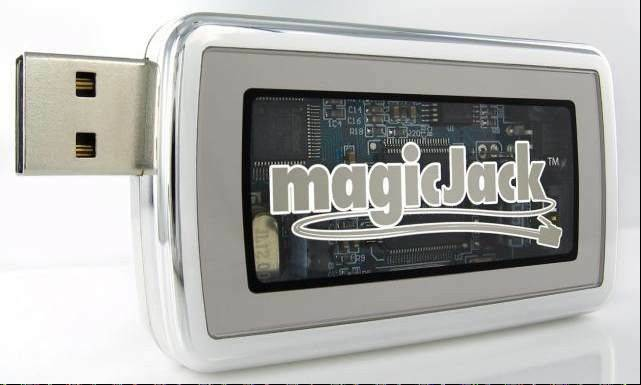 MagicJack VocalTec Ltd. climbed to the highest in five months in New York trading after the Israeli maker of phone-over-Internet technology raised its 2012 earnings forecast.