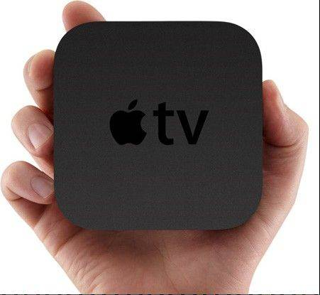 Apple Inc. engineers have been working since 2005 to reinvent TV viewing. Designing the gadget may prove easy compared with convincing media and cable companies to loosen their grip on the television industry.