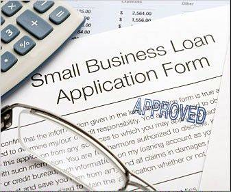 A survey released by PayNet, a research firm that tracks loans to small business, shows that lending rose 3 percent after falling five out of the previous six months. The Thomson Reuters/PayNet Small Business Lending Index rose to 103.8 in July from a revised 100.5 in June.
