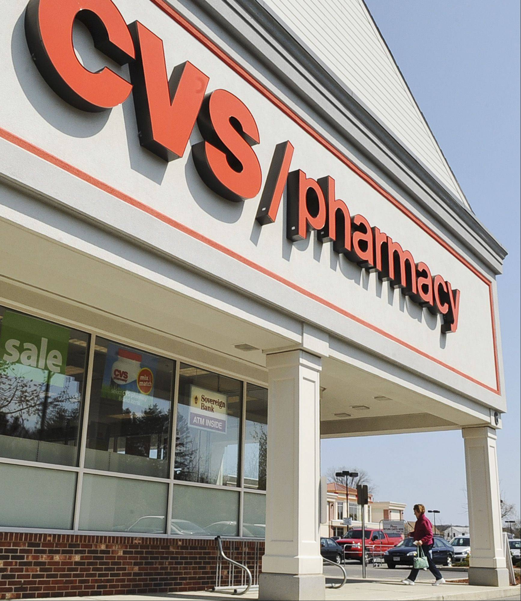 The Federal Trade Commission said that it is mailing refund checks to 13,000 Medicare Part D beneficiaries who were overcharged for drugs because a CVS Caremark Corp. business understated the price of the medications.
