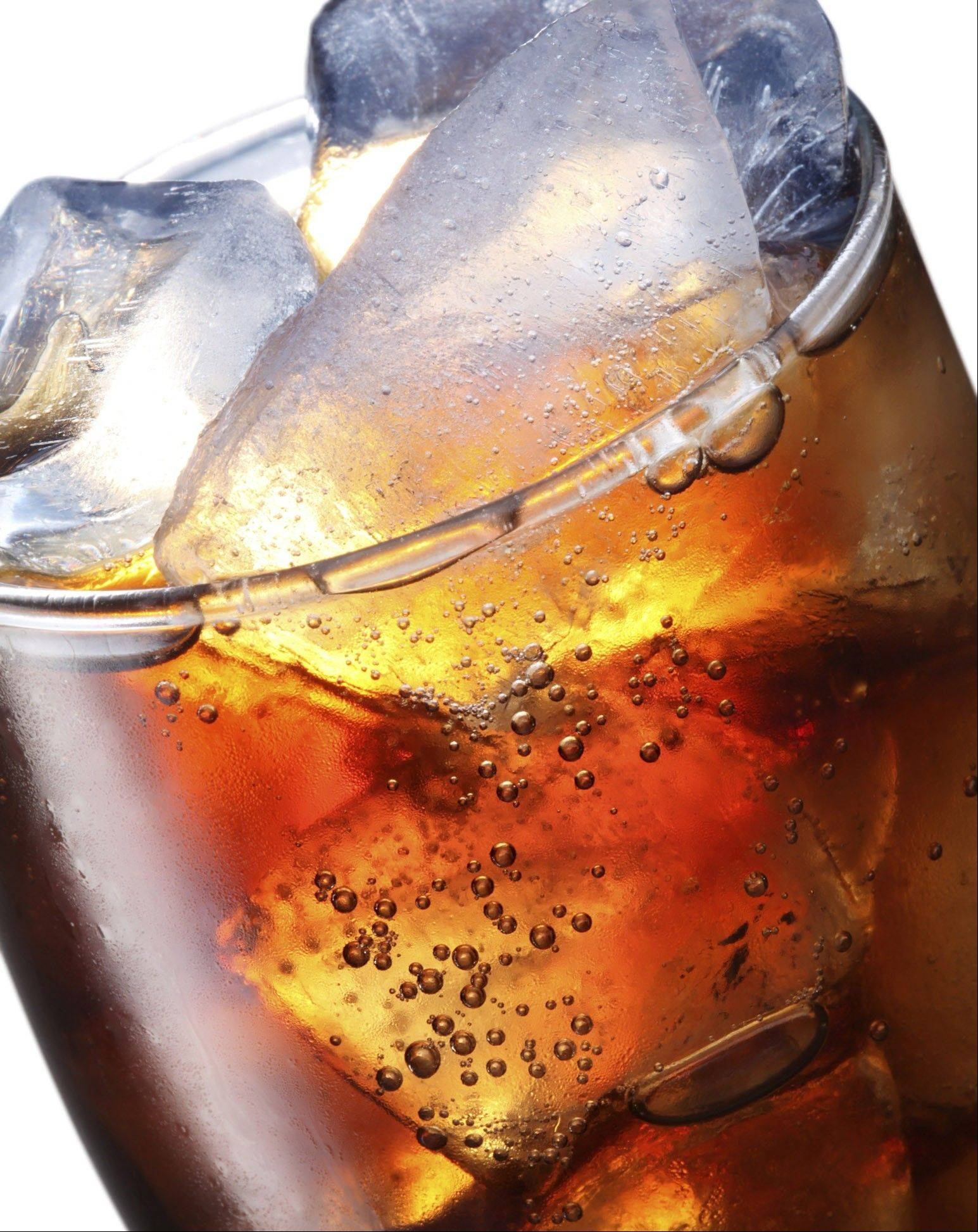 There are still some nagging questions about drinking diet soda and its artificial sweeteners.