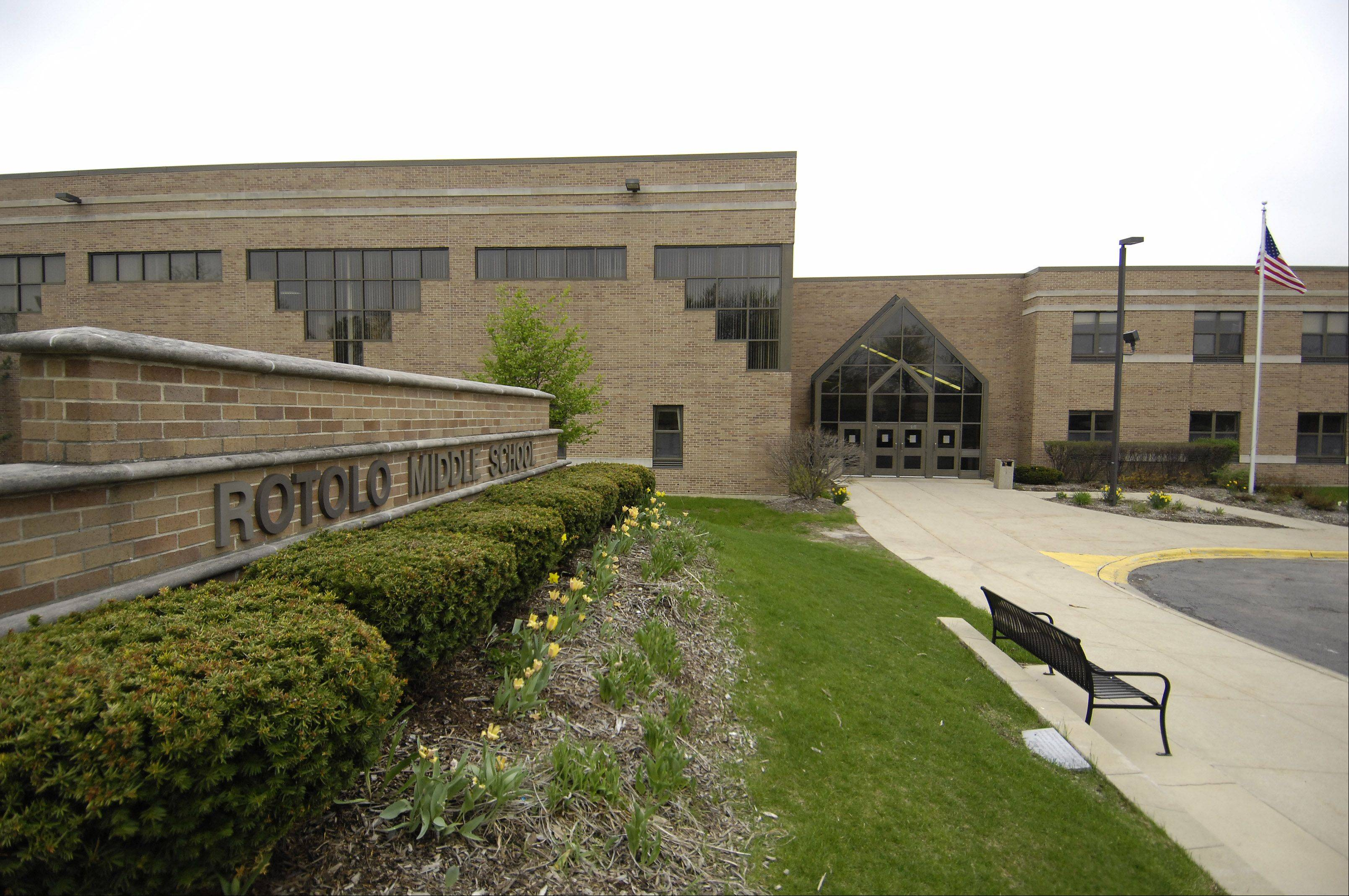 Kaneland, Batavia schools must offer attendance choice