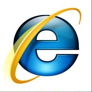 The German government agency overseeing IT safety is warning of a security breach in Microsoft's Internet Explorer and recommending people use other browsers until the problem is fixed.