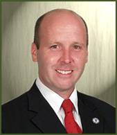 "Thomas ""Tom"" Cullerton, running for 23rd District Senate"