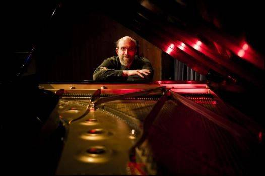Grammy Award-winning pianist George Winston has canceled his Dec. 21 concert at the Genesee Theatre in Waukegan due to medical reasons.