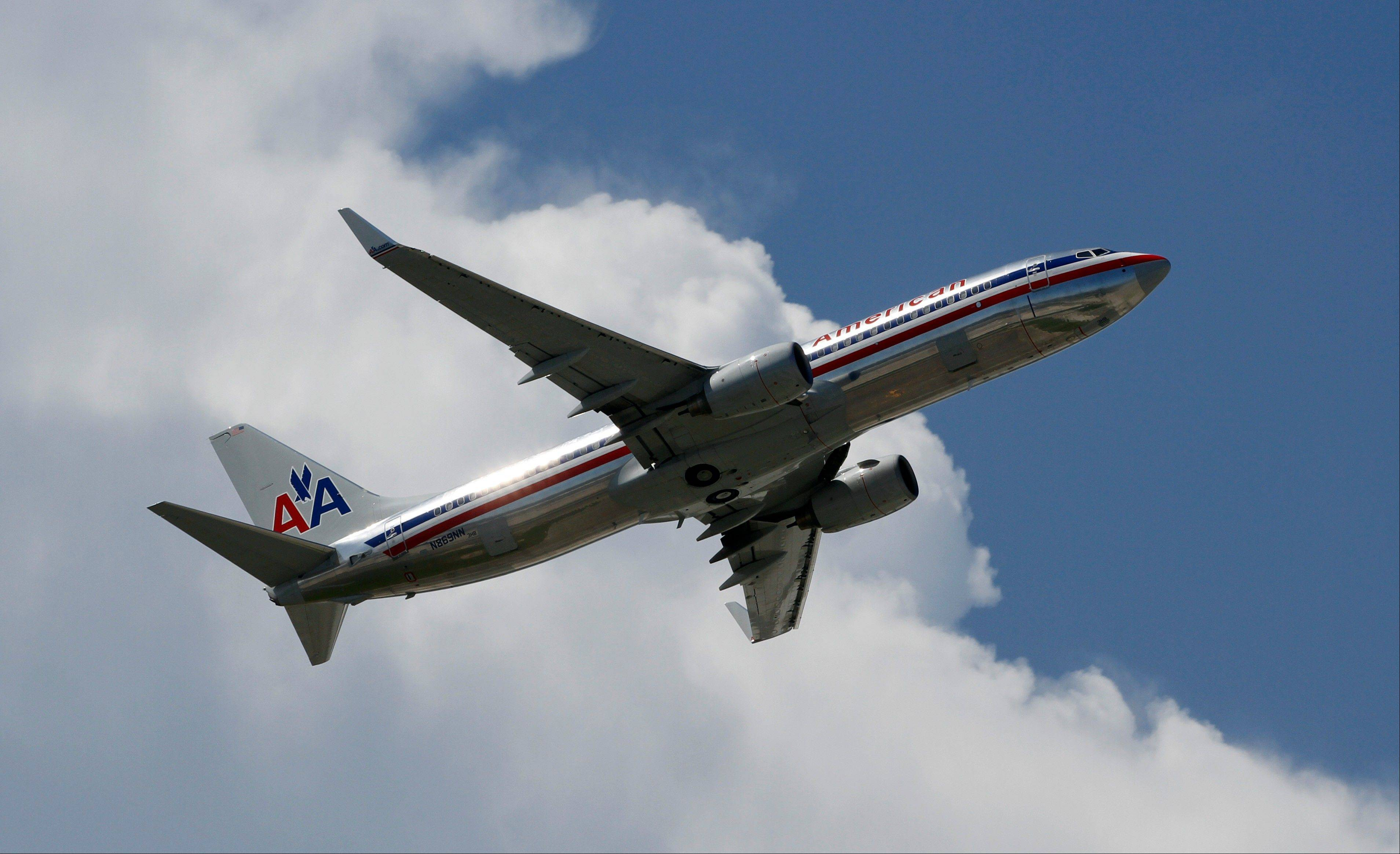 With American Airlines canceling dozens of flights every day, passengers with fall travel plans are confronting an inconvenient question: Should they avoid the nation's third-largest carrier because labor strife might cause delays and cancelations?