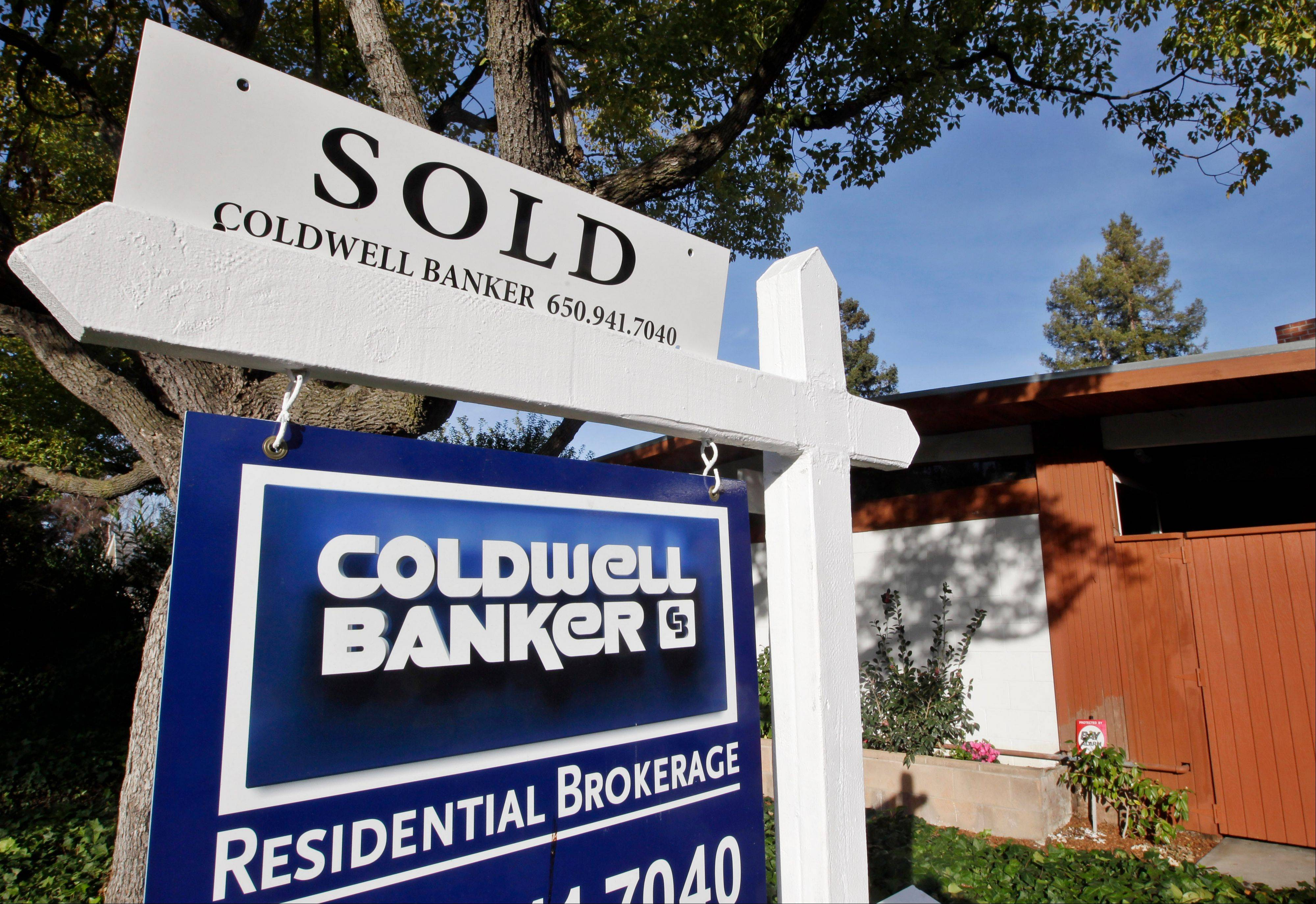 Home prices kept rising in July across the United States, buoyed by greater sales and fewer foreclosures.