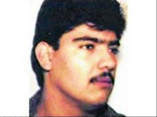 Rafael Cardenas Vela, the nephew of the former boss of Mexico's Gulf cartel. Cardenas Vela, a Gulf cartel member of distinguished lineage who ran three important 'plazas' or territories, recently testified to the organization's structure and operations in such detail that it could compose a short course -- Narco 101, perhaps.
