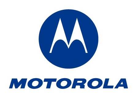 Motorola Solutions completes Psion acquisition
